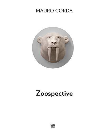 Zoospective Mauro Corda