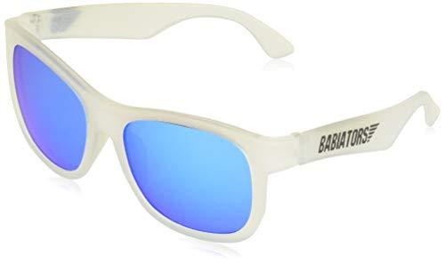 Babiators Unisex Baby Navigators UV Sunglasses.