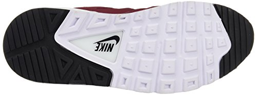 Nike 694862, Zapatillas para Hombre Varios colores (Team Red / Team Red / Black / White)