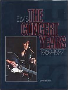 Resultado de imagem para THE CONCERT YEARS 1969 - 1977 (1997)