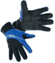 2 XL ( mm NeoSportスポーツ手袋 – サイズXL ( 2 XL ) B0038M792O, 久井町:2be6f121 --- ijpba.info