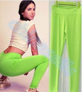 Amazon.com: CUSHY 1pcs Women Sports Pantalon Yoga Short ...