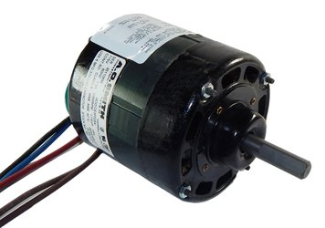 1/15 hp 1060 RPM 4.4'' Diameter 115 Volts Century # 793 by Century Electric Motor