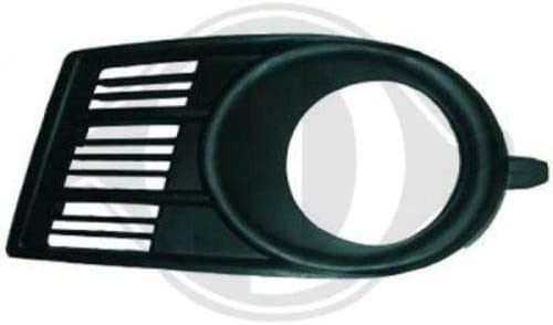 Abdeckung Nebelscheinwerfer RE 07 Swift