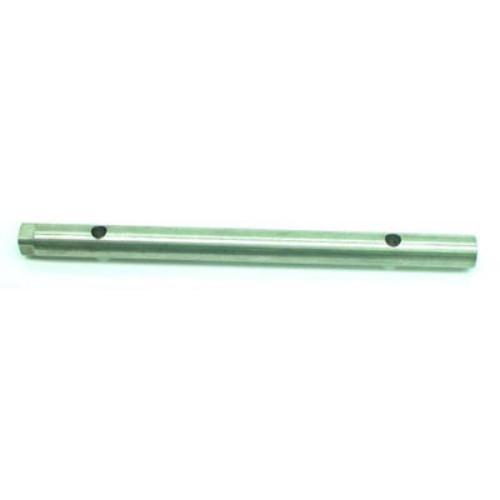 benjamin valve - 1