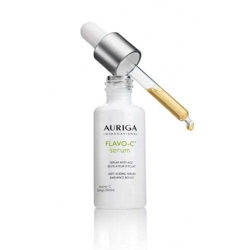 Vitamin C Serum 8% Flavo-C by auriga