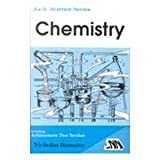 img - for Chemistry (Science Series) book / textbook / text book