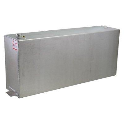 (RDS Vertical Diesel Fuel Transfer Tank - 70-Gallon, Model#)