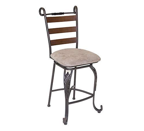 Wood & Style Furniture 26