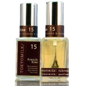 Tokyo Milk French Kiss No. 15 Parfum