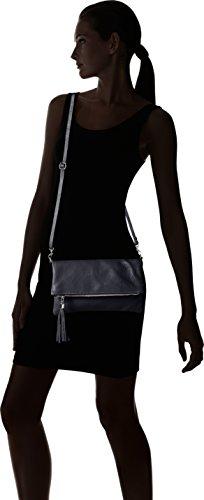 Luna Bags4Less Luna Pochettes Luna Dunkelblau Bags4Less Pochettes Dunkelblau Pochettes Bags4Less Bleu Bleu w7W4fqHBq