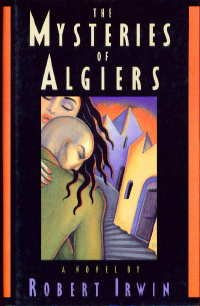 The Mysteries of Algiers