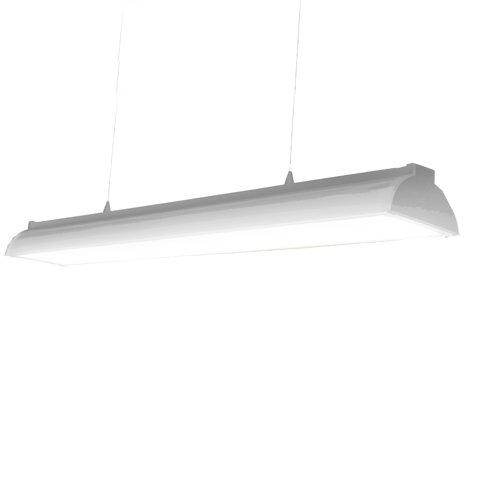 GE Lighting 20402 replacement 1900 Lumen