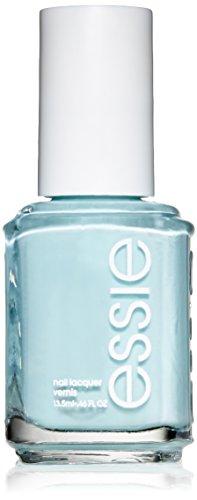 essie nail color,Mint Candy Apple,greens,0.46 fl. oz.