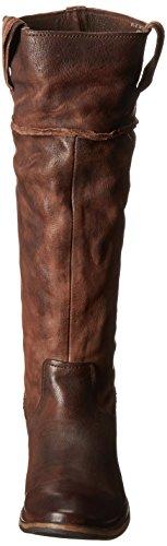 Mujer Artisan botas Tall FRYE Shirley equitación de 64qx778w