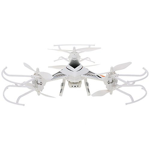 DroneMaster-Drone-with-Camera-720-p-HD-Camera-360-Degree-Super-Wide-Angle-6-Axis-Gyro-Wifi-Cx-33c