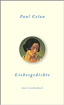 Book Liebesgedichte