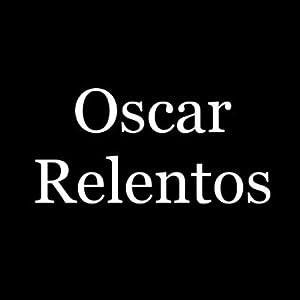 Oscar Relentos
