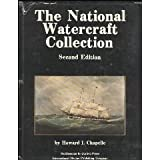 img - for The National Watercraft Collection book / textbook / text book