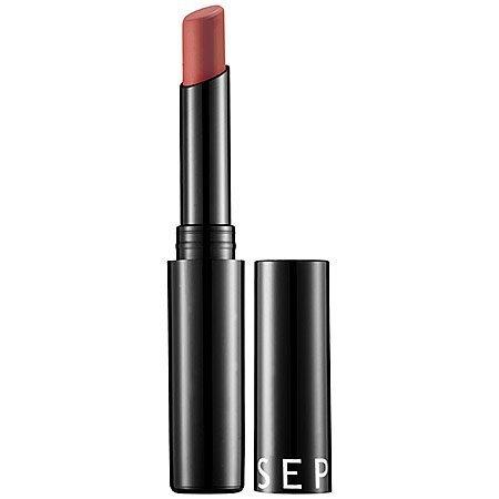 Color Lip Last Sephora 05 Rose Bouquet - Reddish Pink