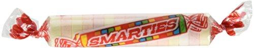 smarties-candy-rolls-bulk-3-pound