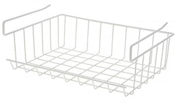 regal zum einh ngen bestseller shop f r m bel und einrichtungen. Black Bedroom Furniture Sets. Home Design Ideas