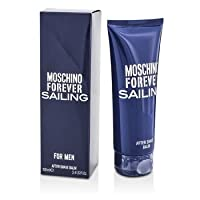 Moschino Forever Sailing Men As Balm 100