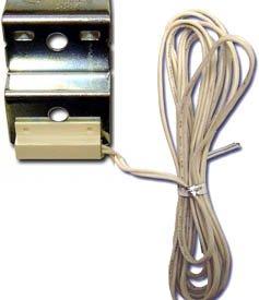 Genie Garage Openers 34538R Switch product image
