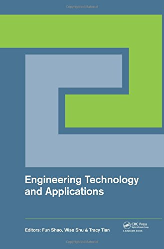 engineering-technology-and-applications-proceedings-of-the-2014-international-conference-on-engineer