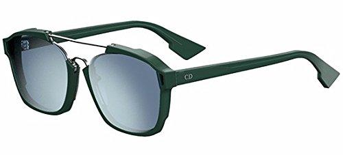 CHRISTIAN DIOR ABSTRACT/S CJH GREEN OPAL - Dior Abstract
