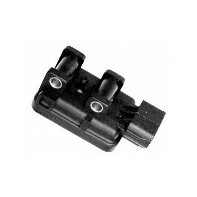 Standard Motor Products AS88 MAP/BAPP Sensor: Automotive