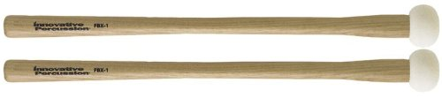 Innovative Percussion FBX-1 Mallets