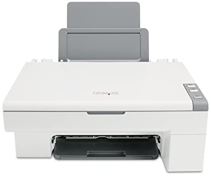 Lexmark x2350 driver download printer driver collection.