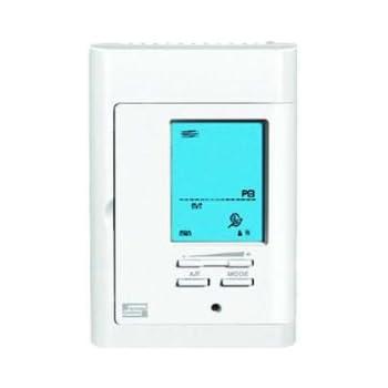 Schluter Dhersd Bw Ditra Heat Digital Programmable
