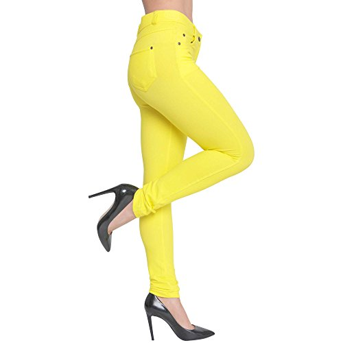 Yellow Jeans Trends Yellow Jeans Fashions Fashions Donna Trends Trends Donna xBvdOwOZ