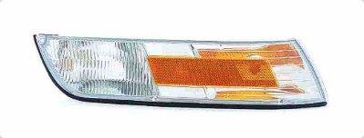 (Keystone GM1000836PP Platinum Plus Front Bumper Cover (Partslink Number GM1000836))