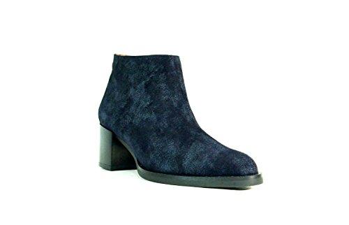 stivali stivali per per donna per Hispanitas Hispanitas Hispanitas Hispanitas per donna donna donna stivali stivali xZf47Z