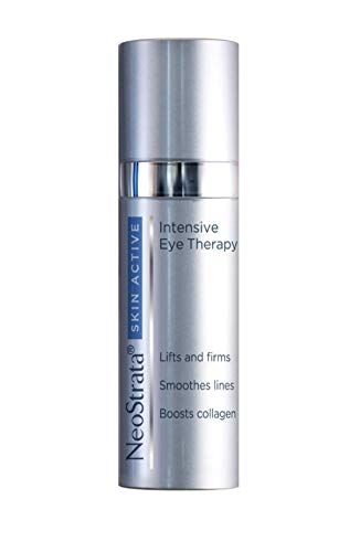 Skin Therapy Cream - NeoStrata SKIN ACTIVE Intensive Eye Therapy, 0.5 oz