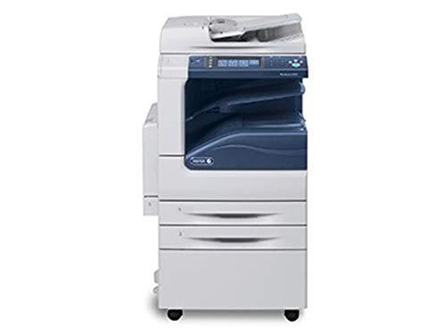 Buy office copy machine