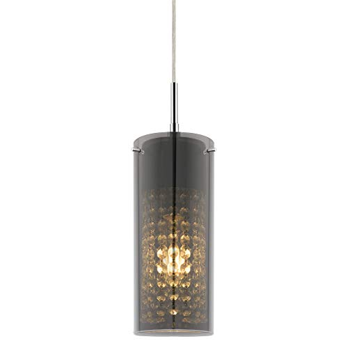 Pendant Lights For Over Island in US - 2