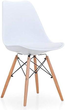 sillatea sillas comedor