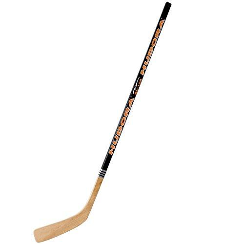 image Sports et Loisirs > Sports d'hiver > Hockey sur glace > Crosses de hockey