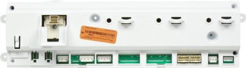Frigidaire 137006000 Main Control Board (Control Board Frigidaire Parts)