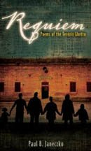 Requiem: Poems of the Terezin Ghetto PDF
