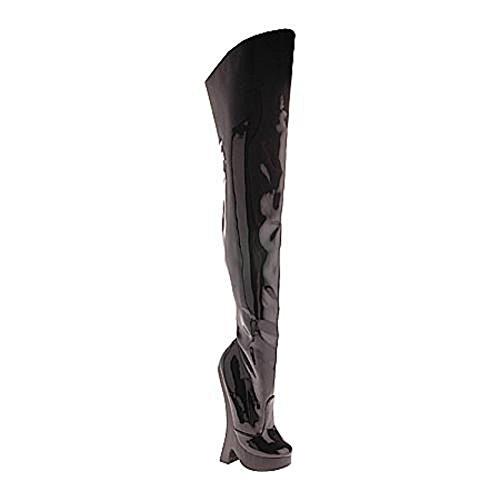Devious Femme-3010 - extreme Fetisch High Heels 35-45