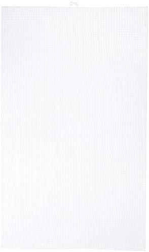 Plastic Canvas PATTERNS NEEDLECRAFT SHOP Home Decor /&more **You Choose