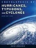 Encyclopedia of Hurricanes, Typhoons, and Cyclones