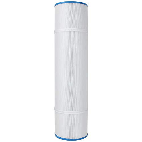 Guardian Pool Spa Filter Replaces C-4975, C4975, Prb75, FC-2395 Rainbow Rtl-75