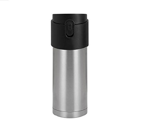 tea brewer thermos - 7