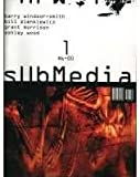 img - for SubMedia Magazine #1 (May/June 1999) book / textbook / text book